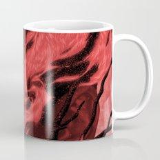 Byronic V Mug