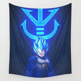 Dragon Ball Son Goku Wall Hanging Tapestry Mandala Poster