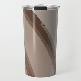 Coliseum Gradient Travel Mug