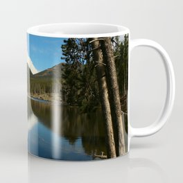 A Remarable Place Coffee Mug