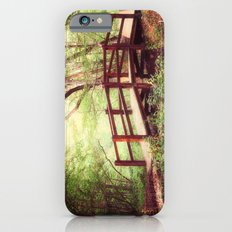 To the Forest Fairy iPhone 6s Slim Case