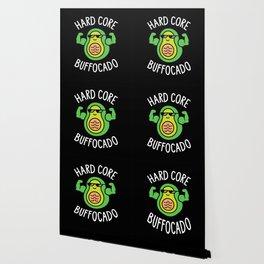 Hard Core Buffocado Wallpaper