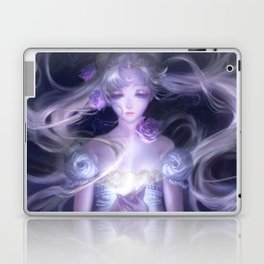 Sailor Moon Serenity Laptop & iPad Skin