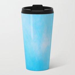 Elevation Travel Mug