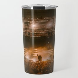 Gang of Youths Australia Travel Mug