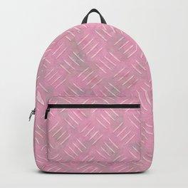 Dirty Grrl Backpack