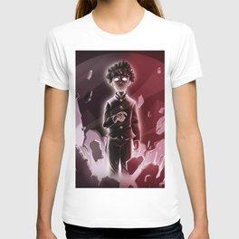 Mob Psycho 100 T-shirt