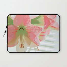 Delectable in Pink Laptop Sleeve