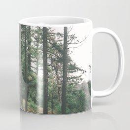 Forest XXIX Coffee Mug