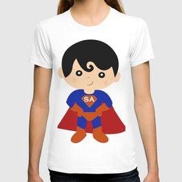 superamigo T-shirt