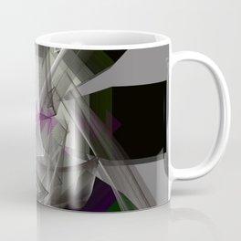 Triangle chu Coffee Mug