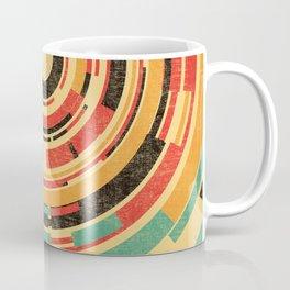 Space Odyssey Coffee Mug