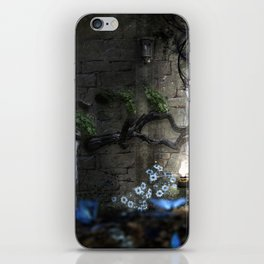 My Vow iPhone Skin
