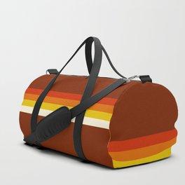 Amaterasu Duffle Bag
