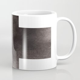 Scandinavian Plus Coffee Mug