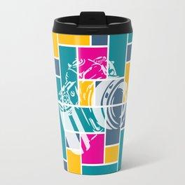 Through the Lens Travel Mug