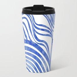 Water Nymph XXVII Travel Mug