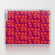 Mawe 2 Laptop & iPad Skin