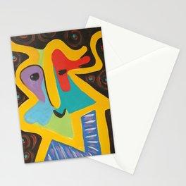 Wishful Thinking Stationery Cards