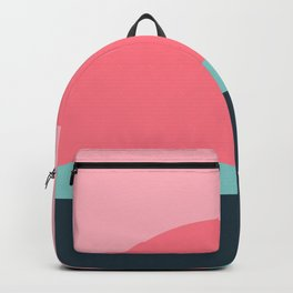 Sunseeker 04 Backpack