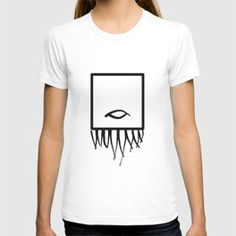 D.O.F.F T-shirt