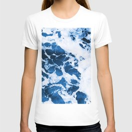 Island Vibes #society6 #decor #buyart T-shirt