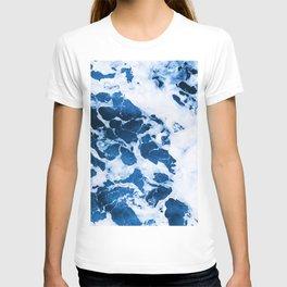 Island Vibes #society6 #decor #buyart T-shirt