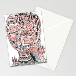 Happisery Stationery Cards