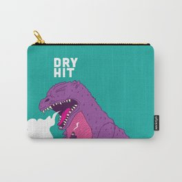 Dry Hit Carry-All Pouch