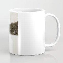 Winter Wandering Coffee Mug