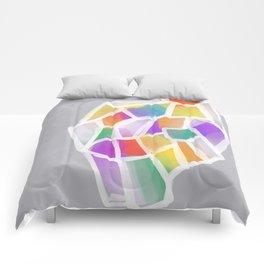Gem1 Comforters