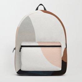 Bleep Backpack