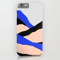 Climb Slim Case iPhone 6