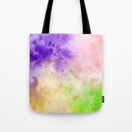 Abstract 27 Tote Bag
