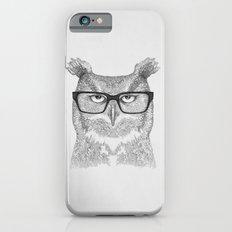 Earnest iPhone 6s Slim Case
