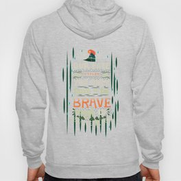 Would you change your fate? Hoody