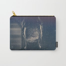 Free your mind Carry-All Pouch