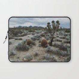 Mojave Laptop Sleeve