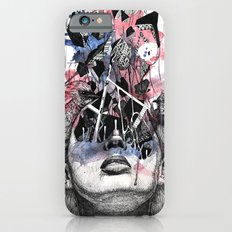 nothin Slim Case iPhone 6s