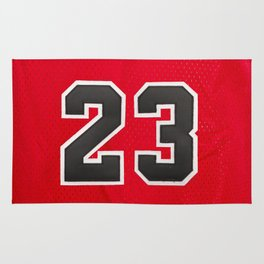 23 Rug