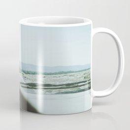 Drive III Coffee Mug