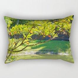 aprilshowers-259 Rectangular Pillow