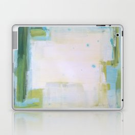 MARTiNiQUE Laptop & iPad Skin