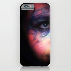 Imaginary Friend iPhone 6s Slim Case