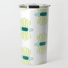 Gem Jam Travel Mug