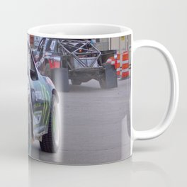 Your NEXT! Coffee Mug