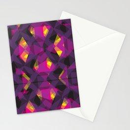 Letter K For Katarina Stationery Cards