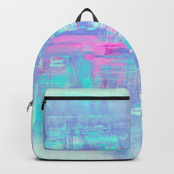 Improvisation 51 Backpack