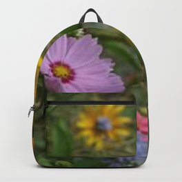 Honeybee Haven Backpack
