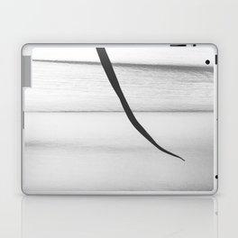 Tender Swoop Laptop & iPad Skin